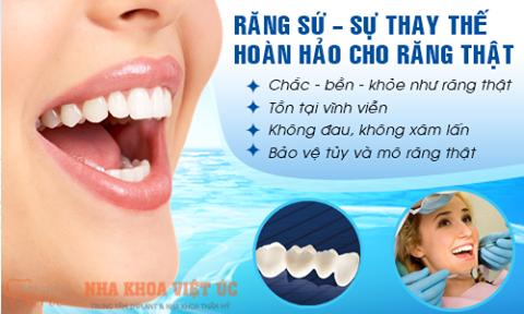 Boc Rang Su Titan Giai Phap Moi De Phuc Hoi Rang Cho Ban